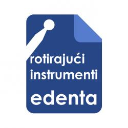 PDF EDENTA