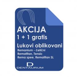 PDF ikona AKCIJA 2018
